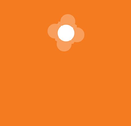 Binnorie Dairy
